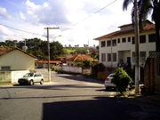 Fotos atuais da Colônia Santa Isabel