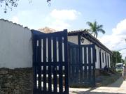 exterior da casa2