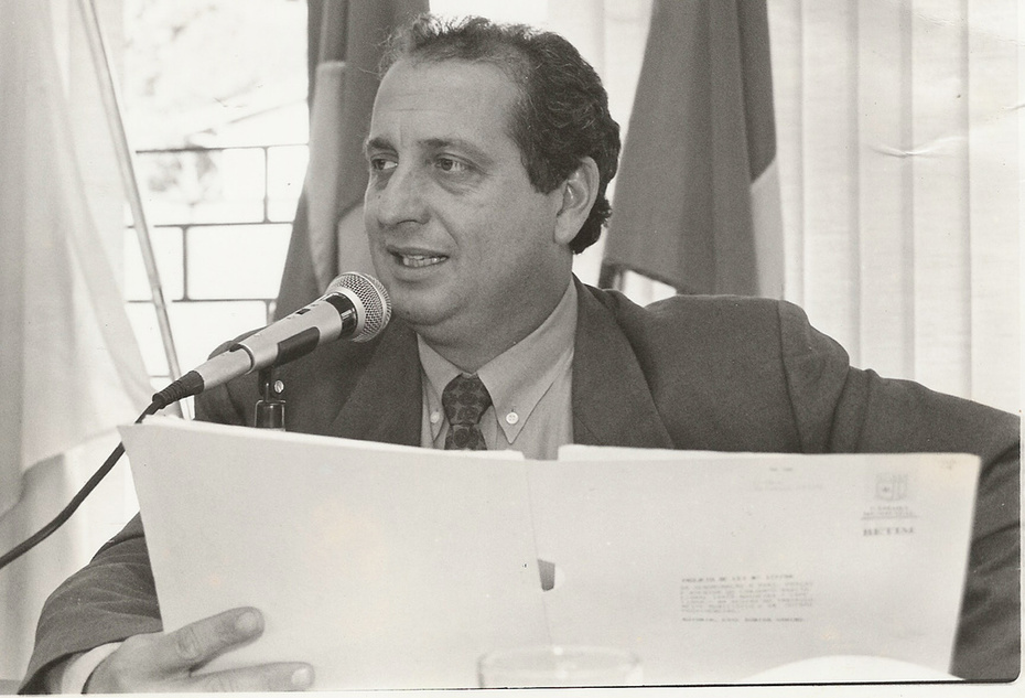 Romulo Victor Pinheiro Veneroso