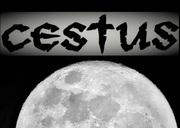 CESTUS - Cold Moon_2