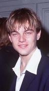 Leonardo di Caprio als Judd