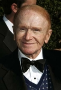 Red Buttons als Mr. Potter
