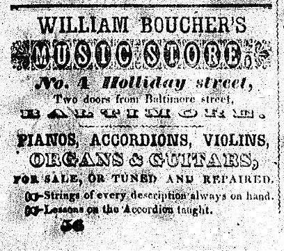 Boucher_Baltimore_1845