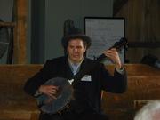 Joel Hooks at EBG IV