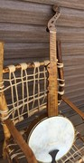 Bell & Sons Boucher Banjo for Sale