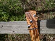 Gourd Banjo #14
