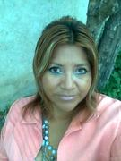 Silvia Alejo