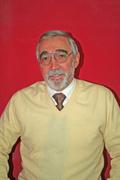 Eduardo Mangold