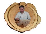 Crokinole players Of BC.