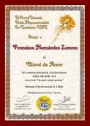 FranciscoHernndezZamora