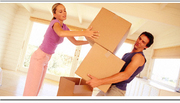 packers and movers New Friends Colony