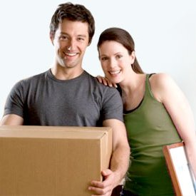 packers and movers shifting solution
