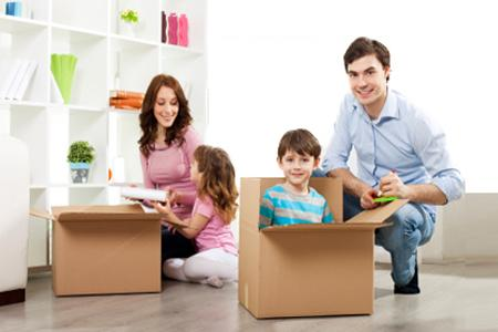 Find Capable Packers and Movers  for Specialized Moving Remedy