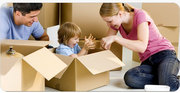 Packers and Movers K R Puram