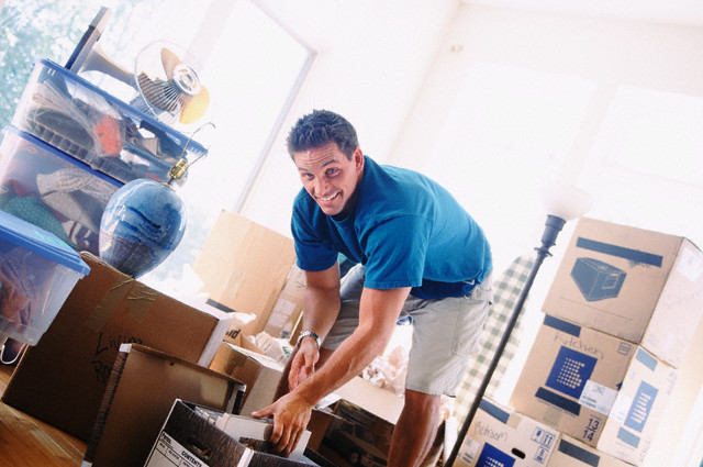 The Finest Cheat Sheet For Calling a Corporate Packers and Movers Firm