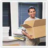 Packers and Movers Pune  #   Movers and Packers Pune