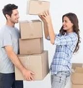 The Way To Schedule a Relocation with Excellent Movers & Packers Companies