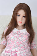 100_cm_mini_love_doll_04