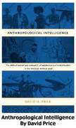 Anthropolgical Intelligence