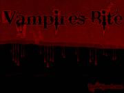Vampbite1 1024 768