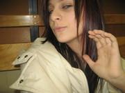 amanda's pics 2 406