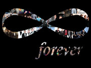 Big Time Rush is Forever and Always
