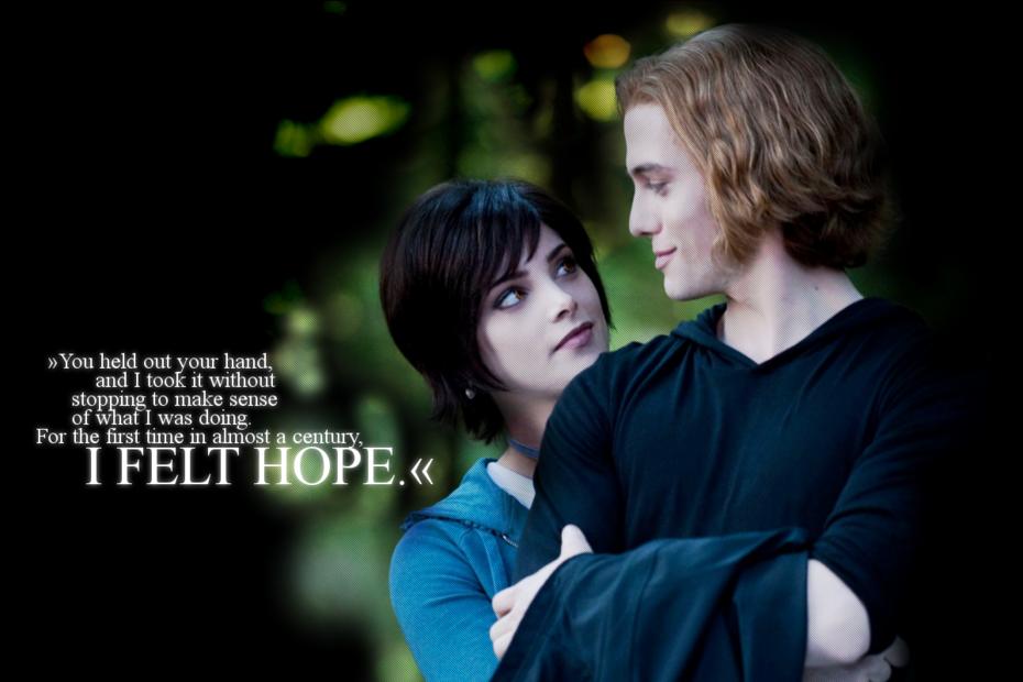 My Hope
