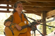 Trillium Woods Land Trust celebration