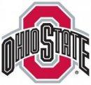 Ohio State USA!