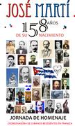 158 aniversario