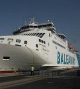 balearia-barco