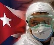 LE ZUMBA EL MANGO !!  Valientes y cojonudos médicos cubanos en África