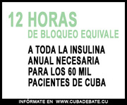 bloqueo-insulina