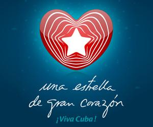 CUBA VA