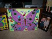 100_0181funny butterflies