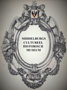 logo Nieuw Middelburgs museum