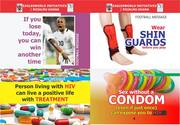 HIV and AIDS Education for Youth