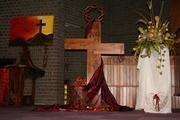 Vroue vir Jesus