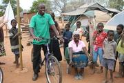 Mosambiek 2009 065