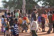 Mosambiek 2009 010
