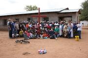 Mosambiek 2009 181