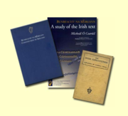 collection of constitutions