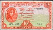 central-bank-of-ireland-1962-10-lady-lavery-note-1174-p[ekm]524x300[ekm]