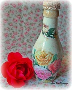 SAM_1589 Sweet Roses