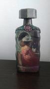 Vintage μπουκαλι