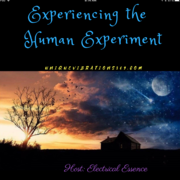 Experience the experiment