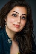Saneh Boothe Headshot 2
