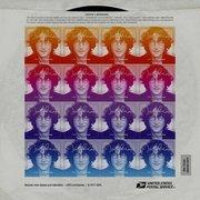 Lennon Stamp ✌