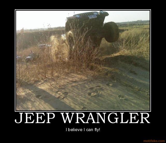 jeep-wrangler-demotivational-poster-1255126658