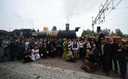 Steampunkfestival